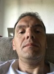 Mauro, 42  , Varese