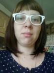 Natali, 23  , Ussuriysk
