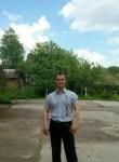 ruslan, 37  , Saint Petersburg