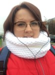 Rina, 24, Moscow