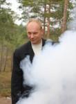 Dmitriy, 48  , Bologoye