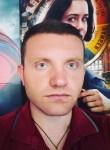 Aleks, 28, Tashkent