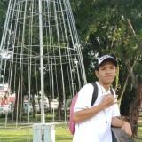 Shensky, 22  , Talisay (Western Visayas)
