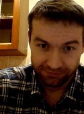 Dmitriy, 41, Russia, Novokuznetsk