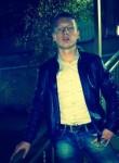Vasek, 26  , Tuapse