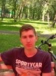Я Дмитрий ищу Девушку от 18  до 21