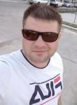Andrey, 34  , Belogorsk (Amur)