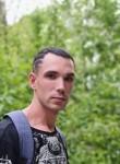Vladimir, 26  , Toguchin