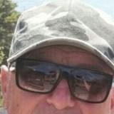 Claude, 62  , Brandizzo