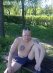 Dmitriy, 34  , Poprad