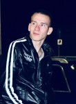 Aleskasndrs, 25  , Tiel