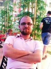 Valeriy, 34, Ukraine, Zaporizhzhya