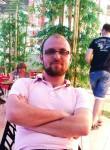 Валерий, 33 года, Запоріжжя
