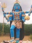 M Saravanan, 18  , Dharmapuri