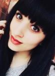 Elvira, 23  , Sofiyivka