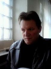 Igor, 63, Russia, Sevastopol