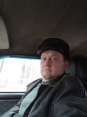 Sergey, 49, Russia, Mikhaylov