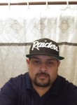 el bigboi, 28  , San Jose