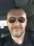 Свободный, 41 год, Ижевск