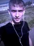 Знакомства Кіровоград: Анатолий, 24