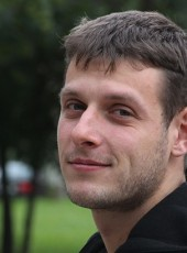 Roantik, 34, Russia, Samara