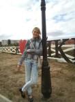 Elena, 38, Volgograd