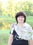 Alla, 60, Saint Petersburg