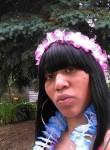 Eyvonne, 31  , Rochester (State of Minnesota)