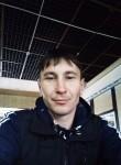 Maks, 27  , Vyshestebliyevskaya
