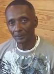 Jeffrey, 55  , Baltimore