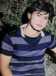 اكرم, 20  , Karbala