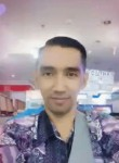 laurus, 38  , Jakarta