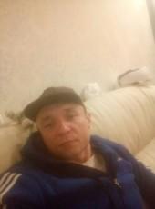 vitaliy, 33, Russia, Perm