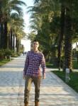 abdou barcelon, 34  , Dammarie-les-Lys