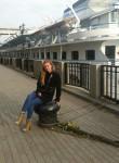 Anzhelika, 29  , Zhirnov