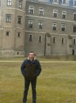 Aleksandr, 35  , Tarnow