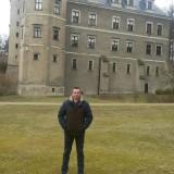 Aleksandr, 36  , Tarnow