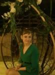 Olga, 33  , Khimki
