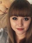 Svetlana, 25  , Tsimlyansk