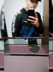 Cristian, 20  , Villa Gesell