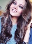Mariya, 19  , Yashkul