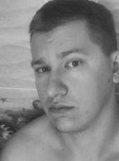 Dmitriy, 28, Russia, Kazan