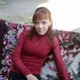 Кристина, 26  , Plock