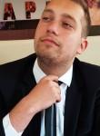 Markoka, 20  , Kiskoros