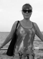 Alena, 38, Ukraine, Odessa