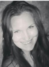 Артемида , 26, Україна, Одеса