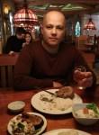 Aleksandr Fomchen, 29, Smolensk