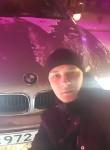 Vitaliy, 31, Tyumen