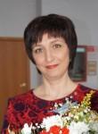 Elena, 45  , Pestravka