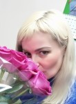 Ольга , 43 года, Оренбург